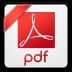 pdf-icon_72px.png